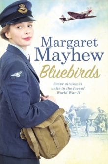 Bluebirds, Paperback Book