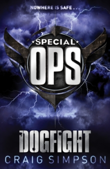 Special Operations : Dogfight, Paperback Book