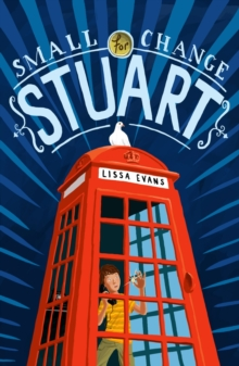 Small Change for Stuart, Paperback Book