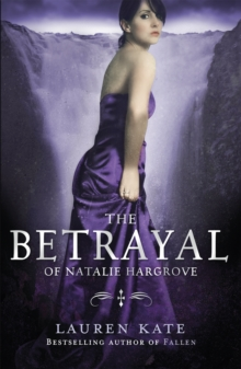 The Betrayal of Natalie Hargrove, Paperback Book