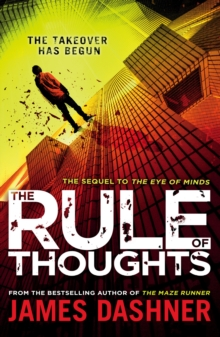 Mortality Doctrine : The Rule Of Thoughts, Paperback Book