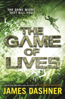 Mortality Doctrine : The Game of Lives, Paperback Book