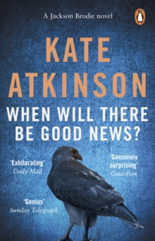 When Will There be Good News?, Paperback Book
