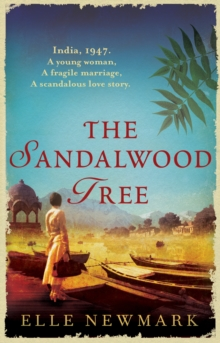 The Sandalwood Tree, Paperback Book
