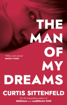 The Man of My Dreams, Paperback Book