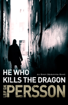 He Who Kills the Dragon, Paperback Book