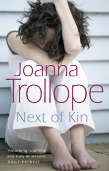 Next of Kin, Paperback Book
