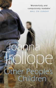 Other People's Children, Paperback Book