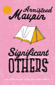 Significant Others, Paperback Book