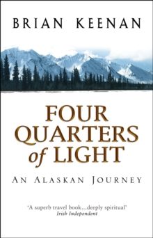Four Quarters Of Light, Paperback Book