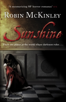 Sunshine, Paperback Book