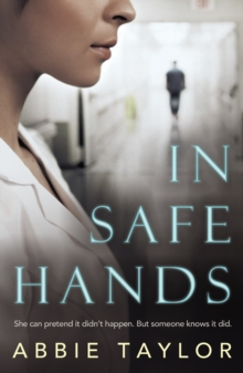 In Safe Hands, Paperback Book