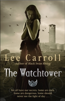 The Watchtower, Paperback Book