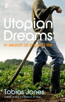 Utopian Dreams, Paperback Book