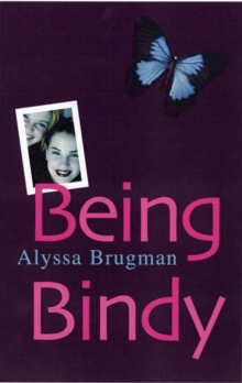 Being Bindy, Paperback Book