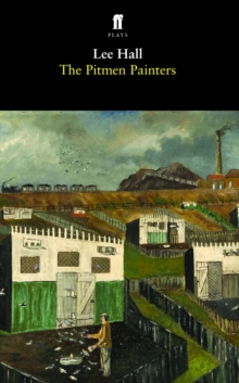 The Pitmen Painters, Paperback Book