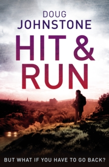 Hit & Run, Paperback Book