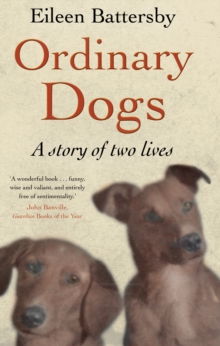 Ordinary Dogs, Paperback Book