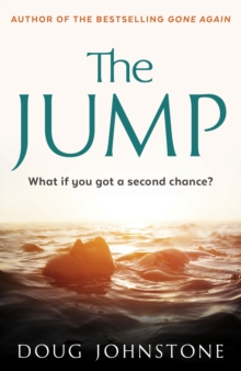 The Jump, Paperback Book