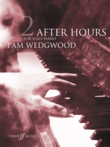 After Hours : (Piano) Grades 4-6 Bk. 2, Paperback Book