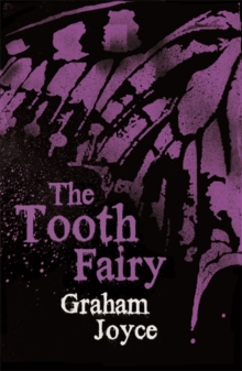 The Tooth Fairy, Paperback Book