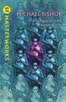 Transfigurations, Paperback Book