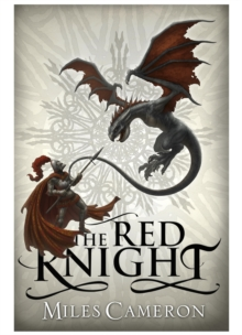 The Red Knight, Paperback Book