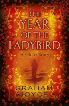 The Year of the Ladybird, Paperback Book