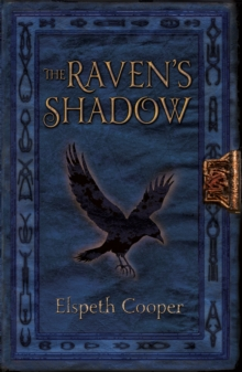 The Raven's Shadow, Paperback Book