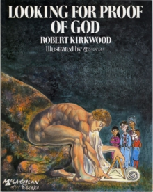 Looking for Proof of God, Paperback Book