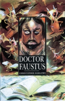 Dr Faustus: a Guide (B Text), Paperback Book