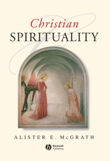 Christian Spirituality : An Introduction, Paperback Book