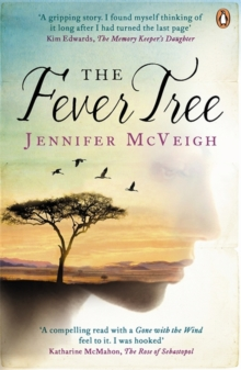 The Fever Tree, Paperback Book