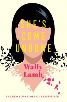 She's Come Undone, Paperback Book