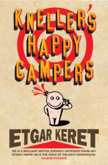 Kneller's Happy Campers, Paperback Book
