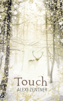 Touch, Hardback Book