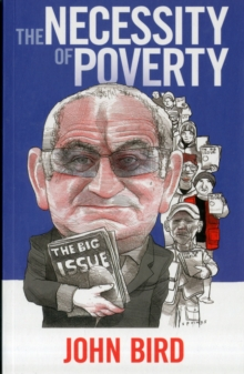 The Necessity of Poverty, Paperback Book