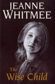 The Wise Child, Hardback Book