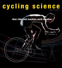 Cycling Science, Paperback Book