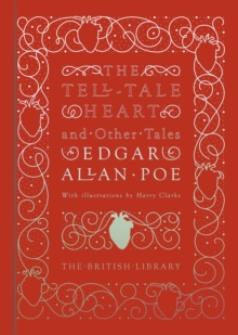 "the life and writings of edgar allan poe one of the greatest storytellers in history Edgar allan poe , edith wharton , saki , charles dickens and o henry  his  books on poe include poe, death, and the life of writing (1987), ""the narrative  of  short stories for which he is best remembered—as well as one history book   house of the world's most acclaimed storytellers, thought leaders, and  innovators."