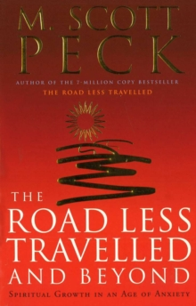 Road Less Travelled and Beyond, Paperback Book