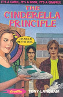The Cinderella Principle, Paperback Book