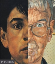 Stanley Spencer, Paperback Book