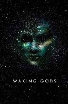 Waking Gods : Themis Files Book 2, Hardback Book