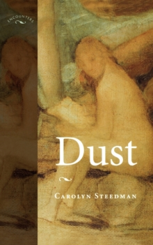 Dust, Paperback Book
