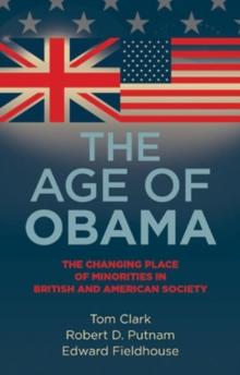 Age of Obama