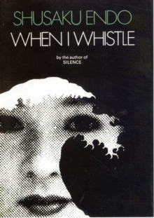 When I Whistle, Paperback Book