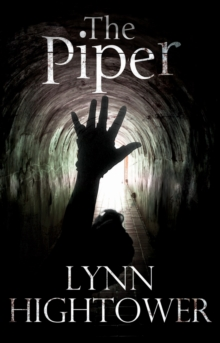 The Piper, Hardback Book