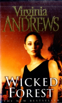 Wicked Forest, Paperback Book