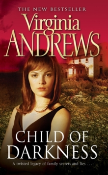 Child of Darkness, Paperback Book